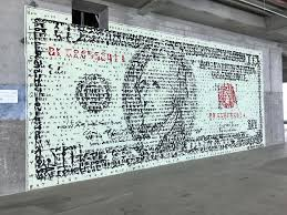 Nokia Mural 6750 Uk by World Trade Center Wall Mural Wall Murals You U0027ll Love