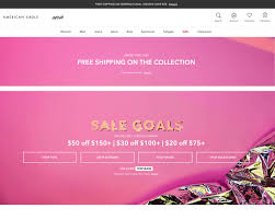 American Eagle Coupons | New Promo Codes - Page 1 The American Eagle Credit Cards Worth Signing Up For 2019 Everything You Need To Know About Online Coupon Codes Aerie Reddit Ergo Grips Coupon Code Foot Locker Employee Online Plugin Chrome Cssroads Auto Spa Coupons Codes 2018 Chase 125 Dollars How Do I Get Pink In The Mail Harbor Freight Tie Cncpts Elephant Bar September Eagle 25 Off Armani Aftershave Balm August Ragnarok 2 How