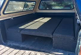 Chevy Silverado Diy Truck Bed Carpet Kit | Camping And Outdoors ... Used Truck Camper Blowout Sale Dont Wait Bullyan Rvs Blog Youtube Gaming Cirrus Campers Are Different Nucamp Rv Building A Truck Camper Home Away From Home Teambhp Diy Diy Camping Hacks To Get Off The Grid Cabover For Pickup 8 Steps Inside Of My Homemade Truckcampers Homemade 1998 Lance Legend 880 106 Bloodydecks 825 Its No Wonder That The Is One Our Bed Micro