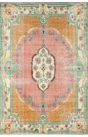 Carpet Bureau by Best 25 Rug Cleaning Ideas On Pinterest Cleaning Area Rugs
