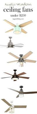 Ceiling Fans Decorative 8 Modern Rustic For Under Fan Cover Blades