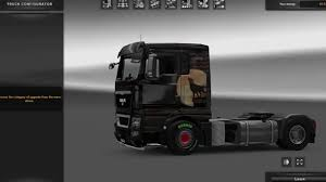 Euro Truck Simulator 2 - Tire Decals Coloring And Upgraded ... 2018 Ford F150 Raptor Truck Model Hlights Fordcom Renault Magnum 460 Dxi Modsdlcom Chassis Pack Rindray Ets2 Mod Sale Indonesia Ets2mpi Impressions Man Germany 3d Configurator Daf Trucks Limited Scania Youtube The New Cf And Xf 100 Volvo Fh Classic By Daniboy My Perfect Peterbilt 359 3dtuning Probably The Best Car Build Your Own Lt Series Intertional Mercedes Benz Ng 1729 Beta Euro Simulator 2 Mods Lightworks Iray Truck Configurator Live Render Capture On Vimeo