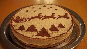 spekulatius torte rezepte chefkoch