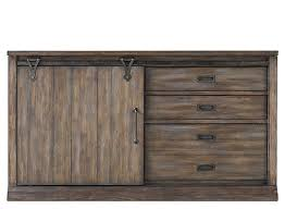 Raymour And Flanigan Desks by File Cabinets Raymour And Flanigan Furniture U0026 Mattresses