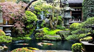 Backyard Koi Pond Waterfall Garden Ideas 2017 - YouTube Backyards Mesmerizing Pond Backyard Fish Winter Ideas With Waterfall Small Home Garden Ponds Waterfalls How To Build A In The Exteriors And Outdoor Plus Best 25 Waterfalls Ideas On Pinterest Water Falls Pictures Filters For Interior A And Family Hdyman Diy Fountains Above Ground Satuskaco To Create Stream For An Howtos 30 Diy Your Back Yard Waterfall