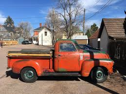 Autoliterate: 1952 GMC 100. Colorado Springs. 1952 Gmc 470 Coe Series 3 12 Ton Spanky Hardy Panel Information And Photos Momentcar 1952gmctruck2356cylderengine Lowrider Napco 4x4 Pickup Trucks The Forgotten Chevygmc Truck Brothers Classic Parts 100 Dark Green Garage Scene Neon Effect Sign Magazine Youtube Here Comes The Whiskey Opel Post Ammermans Automotive C10 Scotts Hotrods 481954 Chevy Chassis Sctshotrods