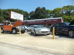 O'Donnell-Lutz Used Cars & Trucks Of ... - Melbourne, FL 32901 ... Used Campers For Sale Polk County Fl Ram Laramie Longhorn Edition A Mothers Touch Movers Of Melbourne Florida Home Facebook Oowner 2015 Ford F150 Xl Daytona Beach Fl Ritchey Autos Gmc Sierra 1500 Denali Serving Palm Bay 2016 Dumpster Rental Viera Rockledge Cocoa And Freightliner Fld120 In Trucks On Odonnelllutz Cars 32901 Tiki Motors Impremedianet Enterprise Car Sales Certified Suvs For 50 Awesome Landscape Pictures Photos