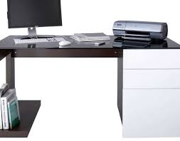 desk Cheap L Shaped Desk fice Furniture Design fice Depot