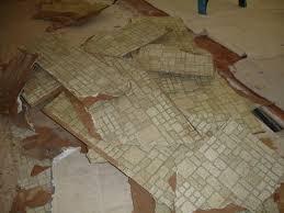 Covering Asbestos Floor Tiles With Ceramic Tile by Asbestos Vinyl Floor Tiles Identification U2022 Tile Flooring Ideas