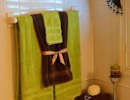 Decorative Hand Towel Sets by Decorative Bathroom Hand Towel Sets U2013 Bathroom Ideas
