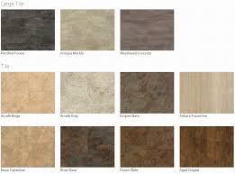 us floors coretec plus tile abbey carpet floors of weymouth