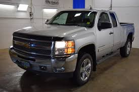 Cottage Grove - 2012 1/2 Ton Trucks Vehicles For Sale 83 Chevrolet 1 Ton 93 Cummins Dodge Diesel Truck Dodge 2wd Ton Pickup Truck For Sale 1482 1989 Chevy Dually 4x4 New Engine And More If Best Pickup Trucks Toprated For 2018 Edmunds Gmc Ton Dually V3500 1969 Chevrolet C30 Values Hagerty Valuation Tool 1950 Jim Carter Parts Cottage Grove 2011 12 Vehicles Sale Used 2014 Ford F350 Srw In Az 2192 1949 49 Mercury Ford M68 1ton 2009 2500 4wd Jersey 1948 Pilot House Stock Pilot House