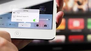 How to mirror iPhone screen to TV Zanzebek Tech