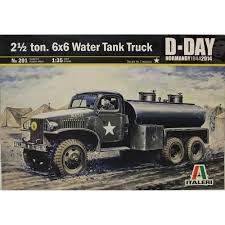Italeri 1/35 201 2.5 TON 6X6 WATER TANK TRUCK MILITARY KIT - Italeri ... Water Tankers Transpec Kawo Kids Alloy 164 Scale Tanker Truck Emulation Model Toy China 12wheel 290hp 25000liters Dofeng Heavy Stock Photos Royalty Free Pictures Educational Toys End 31420 1020 Pm 6000l Tank 5090gsse Madein Howo Sinotruck 6x4 Sprinkler 1991 Intertional 4900 Lic 814tvf Purchased 100 Liter Bowser Transport Price Buy Isuzu 5 Cbm Tankerisuzu Suppliers 4000 Gallon Ledwell