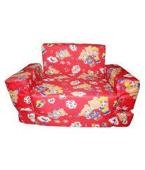 Flip Sofa Bed Target by Full Image For Baby Couch Bed Walmart Ikea Childrens Bedroom