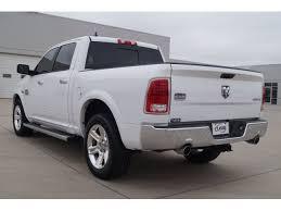 2015 Ram 1500 Longhorn In Denton TX