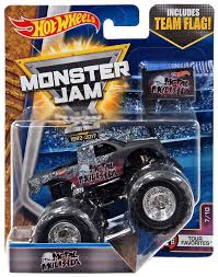 Hot Wheels Monster Jam 25 Metal Mulisha 164 Die-Cast Car 710 Tour ... Metal Mulisha Driven By Todd Leduc Party In The Pits Monster Jam San Freestyle From Las Vegas March 23 Its Time To At Oc Mom Blog Image 2png Trucks Wiki Fandom Powered Amazoncom Hot Wheels Vehicle Toys Games Monsters Monthly Toddleduc And Charlie Pauken Qualifying Rev Tredz Walmart Canada Truck Photo Album With Crushable Car Mike Mackenzies Awesome Replica Readers Ride Rc
