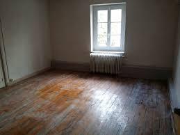 chambre parquet source d inspiration parquet pour chambre ravizh com