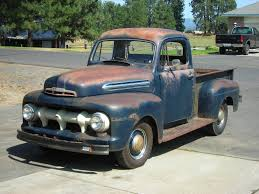 Info/Pics 1948 To 1952 Ford F1 Trucks | Page 3 | The H.A.M.B. 1952 Ford F1 Flathead V8 Shortbed Pickup Truck Like 1948 1949 1950 Old Forge Motorcars Inc Fullsize Bonusbuilt Editorial 481952 Archives Total Cost Involved Hot Rod Network Classic Cars For Sale Michigan Muscle Old 1951 F92 Kissimmee 2016 Car Studio Sale 2127381 Hemmings Motor News
