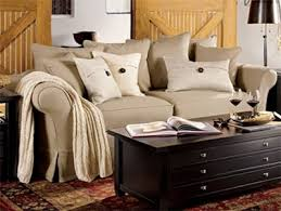 Pottery Barn Charleston Couch Slipcovers by Most Comfortable Pottery Barn Sofa Sofa Hpricot Com