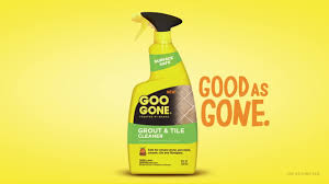 Bed Bath Beyond Raleigh Nc by Goo Gone Grout Clean U0026 Restore 28 Ounce Spray Bottle Bed Bath
