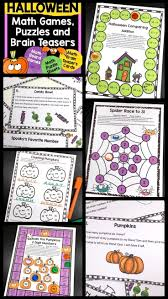 Halloween Brain Teasers Math by 3367 Best Various Brain Teasers Images On Pinterest Addition And