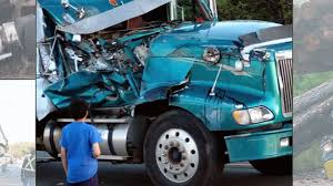 Austin Truck Accident Lawyer|https://www.ramjilaw.com/ - Video ... 1800 Truck Wreck Commerical Accident Attorneys Unsafe Dump Caused Serious Injuries In Austin Legal Reader Tennessee Car Lawyer Get Quote 12 Photos Personal Bicycle Attorney Bike Joe Lopez Main Dallas Lawyers Of 1800truwreck Analyze The Trucking Accidents And Driver Fatigue Tx Concrete Pump Cstruction Injury Greyhound Bus Lorenz Llp Law Wyerland Texas Big Explains Company Check Out This Slack Davis Sanger
