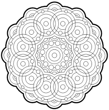 Image Result For Printable Colouring Meditations