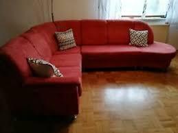 sofa möbel gebraucht kaufen in hallstadt ebay kleinanzeigen