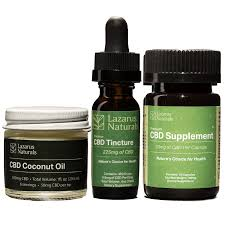Lazarus Naturals CBD Review [coupon Code] | Natural Wellness Get The Best Pizza Hut Coupon Codes Automatically Wikibuy Pay Station Code Program Ohsu Cbd Oil 1000 Mg Guide To Discount Updated For 2019 Completely Fake Store Coupons Fictional Bar Codes All Latest Grab Promo Malaysia 2018 100 Verified Green Roads Reviews Gummies Wellness Terpenes Official Travelocity Coupons Discounts Airbnb July Travel Hacks 45 Off Hack Your Price Tag Hacker Save Money On California Cannabis Tours By Line Trips