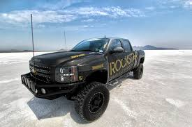 Duramax On The Salt - New Rockstar Wrap | Большие автомобили ... 20 Trucks Chevy Ford Dodge 10dp 2011 Vs Ram Gm Diesel Pin By Sagers Soldiers Miniatures On Gmc Pinterest Vs Gm Truck Shootout Power Magazine Duramax The Salt New Rockstar Wrap 2016 Colorado Diesel Review With Price Power And Southern Kentucky Classics History For Sale Smart Chevrolet April Of Month Winner Place 104 Best Images Trucks Cars Tow Mirrors F250 Elegant 1985 C30 4x4 Tug Equipped General Motors