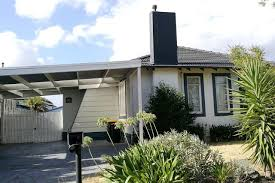 100 Crescent House Jesson Dandenong Cozy Dandenong Updated