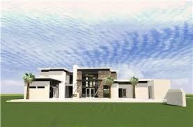 Modern Houseplans Modern House Plans With Photos Modern House Designs