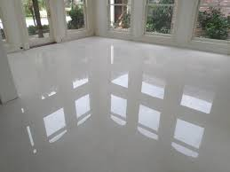 looking 24x24 table polished porcelain 24x24 tile with a 18