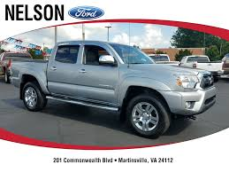 Used 2015 Toyota Tacoma For Sale In Martinsville VA | Stock: F118849 2016 Tacoma Trd Offroad Double Cab Long Bed King Shocks Camper 2007 Toyota Prerunner Abilene Tx Used Car Sales Premier Trucks Vehicles For Sale Near Lumberton Mason City Powell Wy Jacksonville Fl New Models 2019 20 Top Of The Line Crew Pickup For Baldwinsville 2017 Latham Ny 5tfsz5an2hx089501 2018 Sr5 One Owner No Accidents In Tuscaloosa Al 108 Cars From 3900