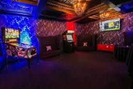 La Live Conga Room Los Angeles by La Live Conga Room U2013 Living Room Design Inspirations