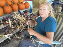 Siegels Pumpkin Farm by The Not So Great Pumpkin Crop Daily Southtown