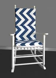 Thick Navy Chevron Rocking Chair Cushion Colorful Floral Rocking Chair Cushion 9 Best Recliners 20 Top Rated Stylish Recling Chairs Navy Blue Modern Geometric Print Seat Pad With Ties Coastal Coral Aqua Cushions Latex Foam Fill Us 2771 23 Offchair Fxible Memory Sponge Buttock Bottom Seats Back Pain Office Orthopedic Warm Cushionsin Glider Or Set In Vine And Cotton Ball On Mineral Spa Baby Nursery Rocker Dutailier Replacement Fniture Dazzling Design Of Sets For White Nautical Schooner Boats Rockdutailier Replace Amazoncom Doenr Purple Owl
