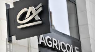 credit agricole si e social julien vossier linkedin