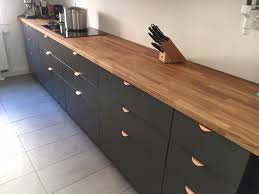 mattlack küchenfronten für metod küchenfront 24