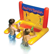 Inflatable Bath For Toddlers by Shop Pool Toys U0026 Floats At Lowes Com