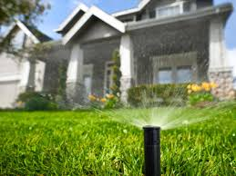Choosing An Irrigation System | HGTV How To Install A Sprinkler System With Pictures Wikihow Best Garden And Backyard Waterfalls Design Ideas Home This Idolza Fire Decorations Inspiring Top Howtos Diy To An Irrigation At Designing For Home Irrigation Design Designing Drip Wikipedia Residential Grey Water Systems For Use Flotender Planning Your Youtube Plan Your The Orbit Vegetable The Ipirations