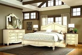 ashley furniture bedroom set – artriofo