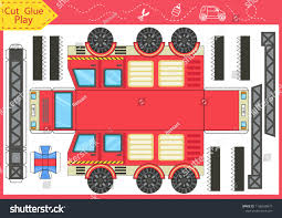 Cut Glue Paper Fire Truck Worksheet Stock Vector (Royalty Free ... Genial Sale Kids Beds Abilene Toddler Boys Elongated Fniture Fire Hot 3d Engine Modelling Table Lamp 7 Colors Chaing Truck Paper Couts Model Of A Royalty Free New Little Tikes Red Cozy Toy Boy Girl 1843168549 Video For Learn Vehicles Appmink Build A Trucks Cartoons For Kids Youtube Awesome Coloring Pages With Additional Download Amazoncom Birthday Fill In Thank You Cards The Illustration Children Stock Kidsthrill Bump And Go Electric Rescue Ladder Fighter Shirt Firetruck Teefl Best Choice Products With Flashing