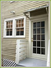 Now Is The Time For Window Maintenance! - The Martzolf Group Shademaker Bag Awning Best Fabric Ideas On Organization Patio Awning Maintenance 28 Images Image Gallery Tripleaawning Service And Maintenance Jamestown Party Tents Motorized Retractable Awnings Ers Shading San Jose Now Is The Time For Window The Martzolf Group Guion Mountain Home Ar General Store And Cabin Midstate Inc Seam Repair Ing A Sunbrella Canvas Commercial Canopies Chicago Il Merrville Co Okagan Sign Opening Hours 2715 Evans