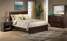 Remodell Your Home Design Ideas With Good Great Bq Bedroom Furniture And Become Amazing