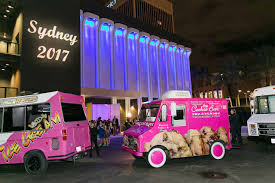 Cookies, Ice-Cream And Purple Bat Mitzvah Design Dreams Limited Edition Cookie Jar Truck Ecommerce Beekman 1802 Nyc Momofuku Milk Bar Holiday Giveaway Via This Weeks Schedule Is Monday 58 Hot Facebook Lego Ideas Welcome To Cupboard Gourmet Dough Notasfamous Atlanta Gourmet Cookie Truck In Metro Area We Build Your Own Chincoteague Island Restaurant Reviews Edible Art The Bumblebee Food On Behance Monster 100 Cutter Set Americas Best Racing Youtube Rochester Will Have Its First Ever
