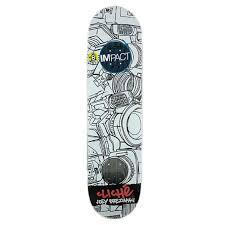 Are Cliche Skateboard Decks Good by Cliche Skateboard Deck Joey Brezinski Sketches 8
