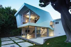 Green Sustainable Homes Ideas by 150 Best Sustainable House Ideas Photos Architectural Digest