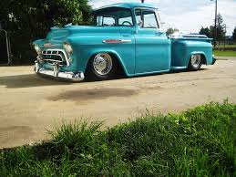 Trucks For Sales: Trucks For Sale On Ebay 3000 In Ebay Motors Cars Trucks Chevrolet 471955 Red Mopar Blog Page 6 Pickup Trucks Ebay Hd Car Wallpapers Find Everyday Driver 70 Dodge D100 Shop Truck Is All Business Chilton Ford Pickup Chassis Bronco 1987 1993 Repair Truckss Ebay Uk Photos Crane Black Bull Bb07583 Pick Up Buy Of The Week 1976 Gmc 1500 Brothers Classic 58 Elegant Diesel Dig Sale Luxury